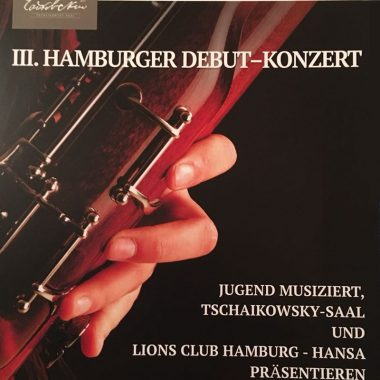 Hamburger-Debut-Konzert_1